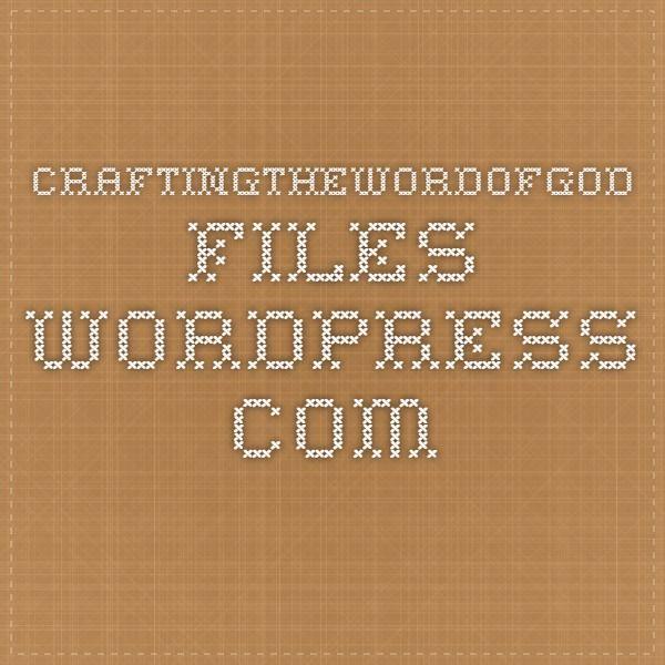 craftingthewordofgod.files.wordpress.com