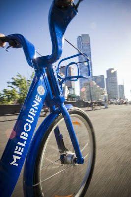 Melbourne+cycling.jpg (267×400)