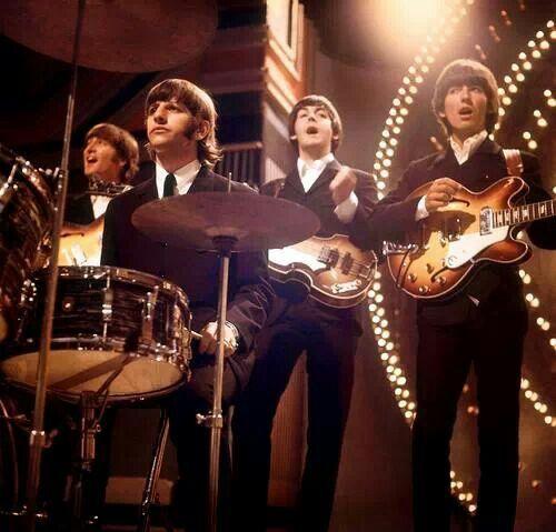 87 Best Images About John Bratby On Pinterest: 92 Best Images About Beatles On Pinterest