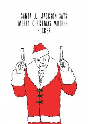 206 best Christmas Cards images on Pinterest | Funny christmas ...