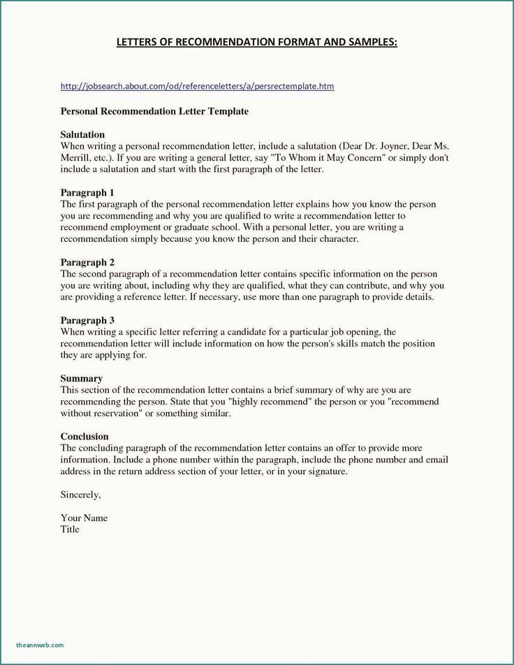 Warehouse Supervisor Resume Sample Luxury Warehouse