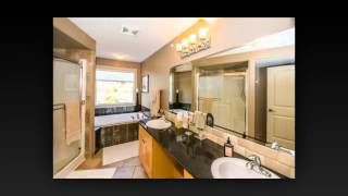 Century21Okanagan - YouTube