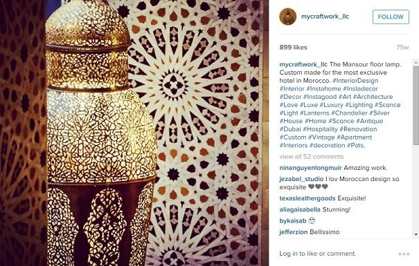 Mansour_Moroccan_Floor_Lamp