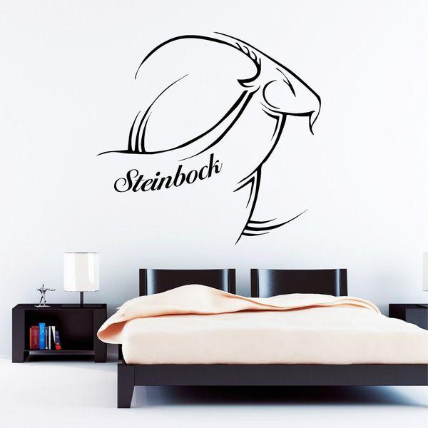die besten 17 bilder zu sternzeichen auf pinterest wassermann steinbock und meditation. Black Bedroom Furniture Sets. Home Design Ideas