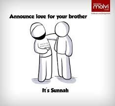 Image result for its sunnah