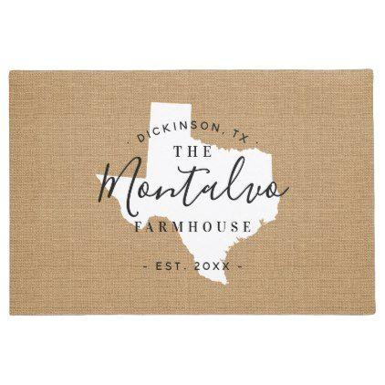 Best 25 Texas Gifts Ideas On Pinterest Texas Crafts