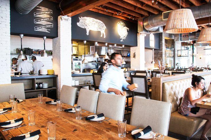 38 best Miami Restaurants images on Pinterest | Miami restaurants ...