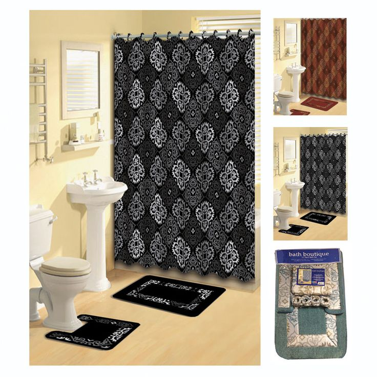 Contemporary Bathroom Mats best 25+ transitional bath mats ideas on pinterest | neutral bath
