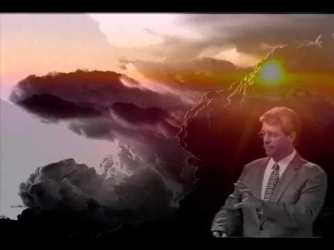 sionstar: Пол Вошер. Воля Божья - освящение ваше