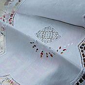 Магазин мастера Вековая Пыль . Тамара: винтажные предметы интерьера, аппликации, вставки, отделка, винтажная одежда и аксессуары, винтажная посуда, одежда