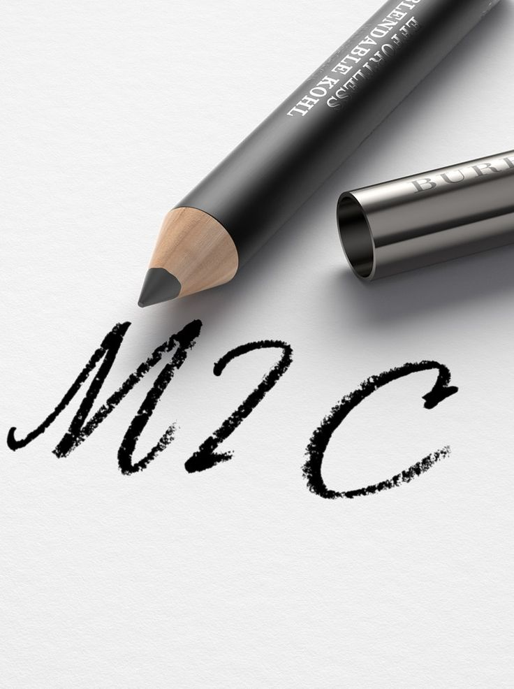 A personalised pin for MIC. Written in Effortless Blendable Kohl, a versatile, intensely-pigmented crayon that can be used as a kohl, eyeliner, and smokey eye pencil. Sign up now to get your own personalised Pinterest board with beauty tips, tricks and inspiration.