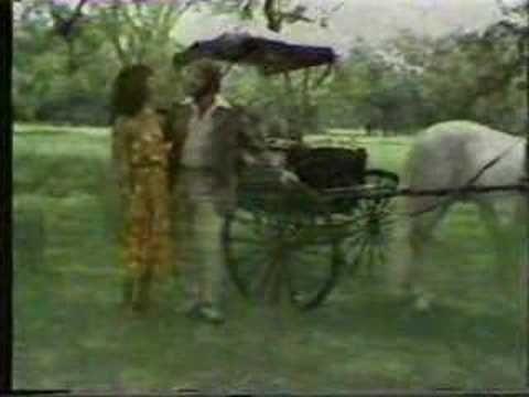 ▶ Glen Campbell. Rita Coolidge. Show me you love me. - YouTube