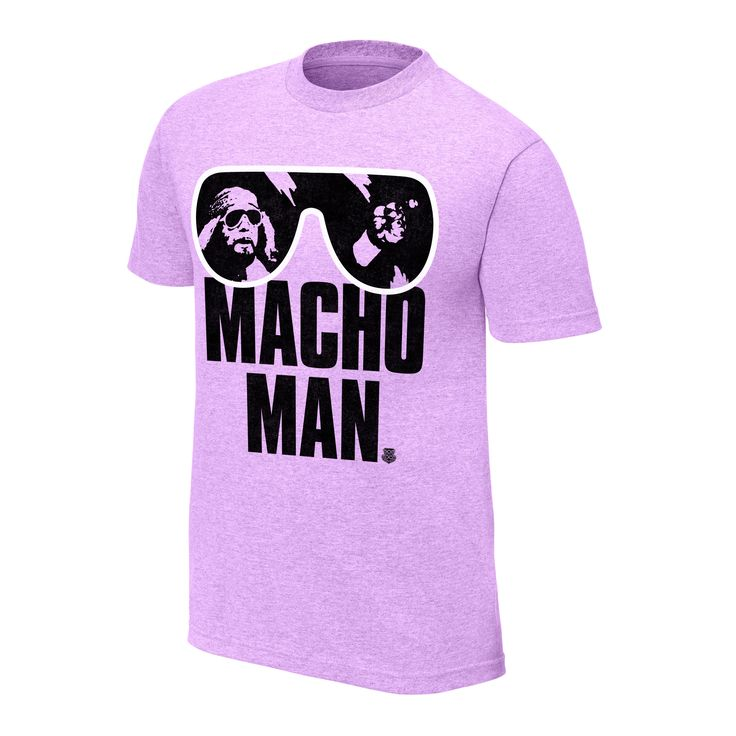 macho man spray usa