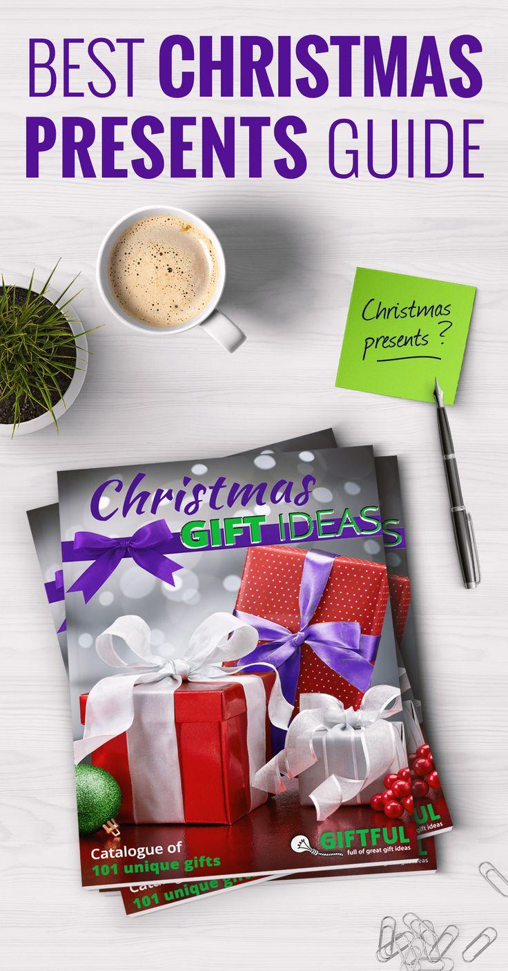 I Need Christmas Gift Ideas Part - 41: 101 Christmas Gift Ideas Http://ideas.giftful.co.uk/