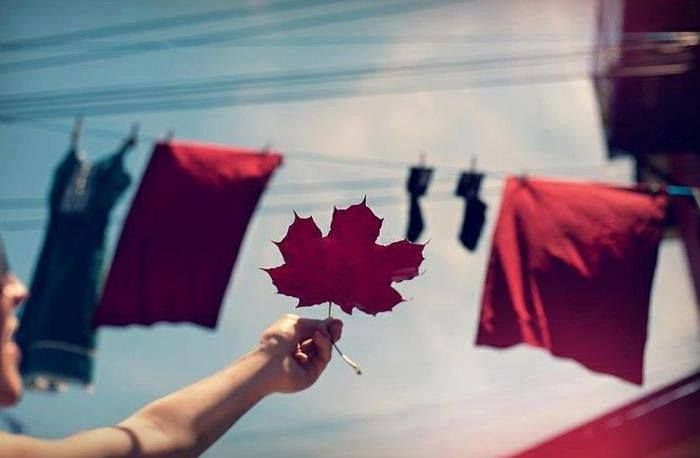 Happy Canada Day from everyone at www.wonga.com!