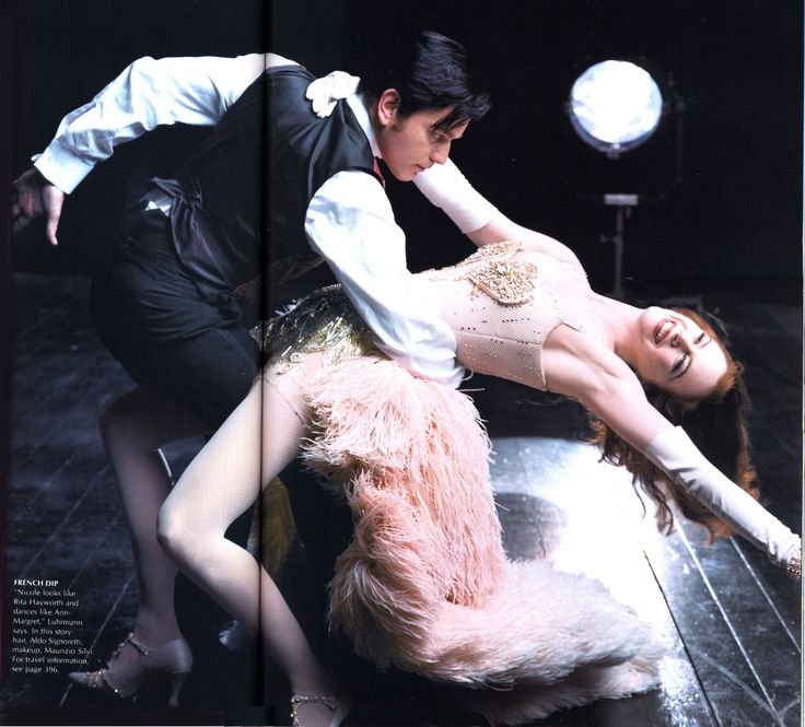 Annie S Song Fly Away: 59 Best Images About Moulin Rouge On Pinterest
