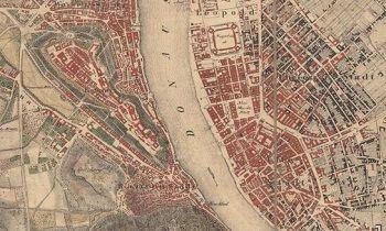 térképek...régiek