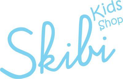 Skibi Kids funkční oblečení, doplňky a boty pro miminka a děti (UV plavky, thermo na lyže a kolo, softshellové kousky atd.)