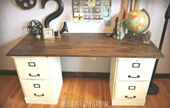 Pin By Megan Davis On Desk In 2020 Barn Furniture Diy Pottery