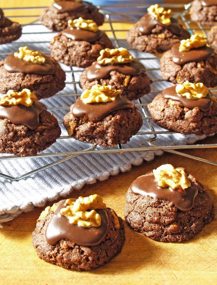 Lolly Cake Recipe Alison Holst