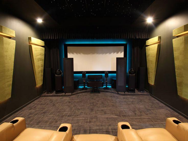 acoustic sound panels. Black Bedroom Furniture Sets. Home Design Ideas