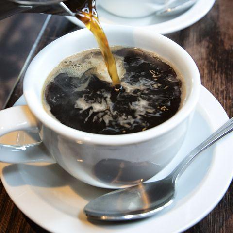 Att göra riktigt gott presskaffe är ingen konst - om du kan knepen. Här hittar du steg-för-steg guide till det perfekta kaffet och recept på kaffedrinkar.