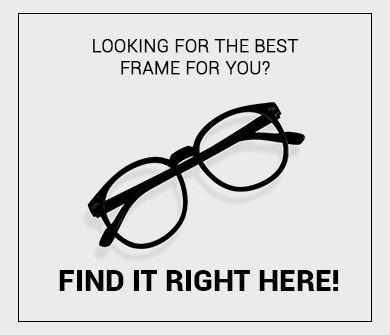 Goggles4u free eyeglasses coupon code