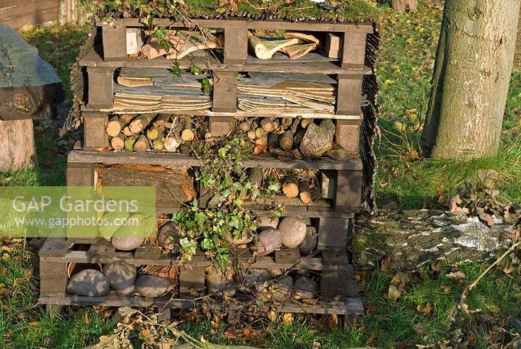 staffordshire stones for garden - Google Search