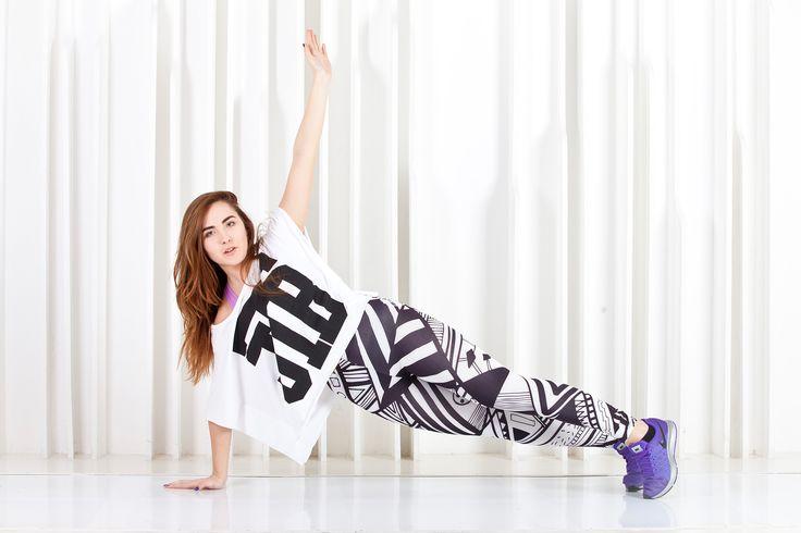 #jtb_russia #sport #fitness #leggins#одеждадляспорта #одеждадлятанцев #одеждадлядома #одеждадлязала #лосины #леггинсы #health #justforcoolpeople #jtb #jtbrussia @jtb_russia_official