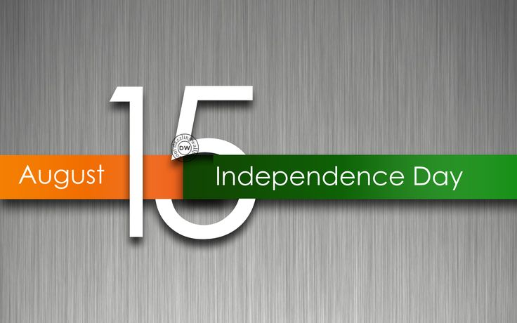 15 August HD Wallpaper Independence Day, 15 August, Vande Mataram, Proud to be an Indian, Jai hind, Wallpapers, HD, 1080p, 2014, I love India, Wishes, Images, Pictures