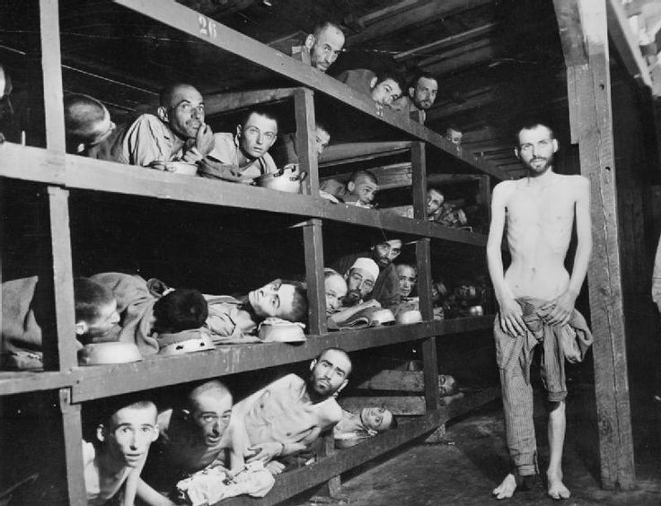 """I pin a lot of pictures for enjoyment. The following one's are from a past that should NEVER EVER be forgotten. I am jewish and, this part of my history """"The Holocaust"""" is a subject that should be brought to all our attention as not to ever repeat it. #FUCKHITLOR #AGNOSTICZIONIST"""