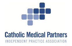catholic medical partners - Google Search