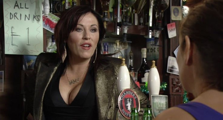 #104318, jessie wallace category - free high resolution wallpaper jessie wallace
