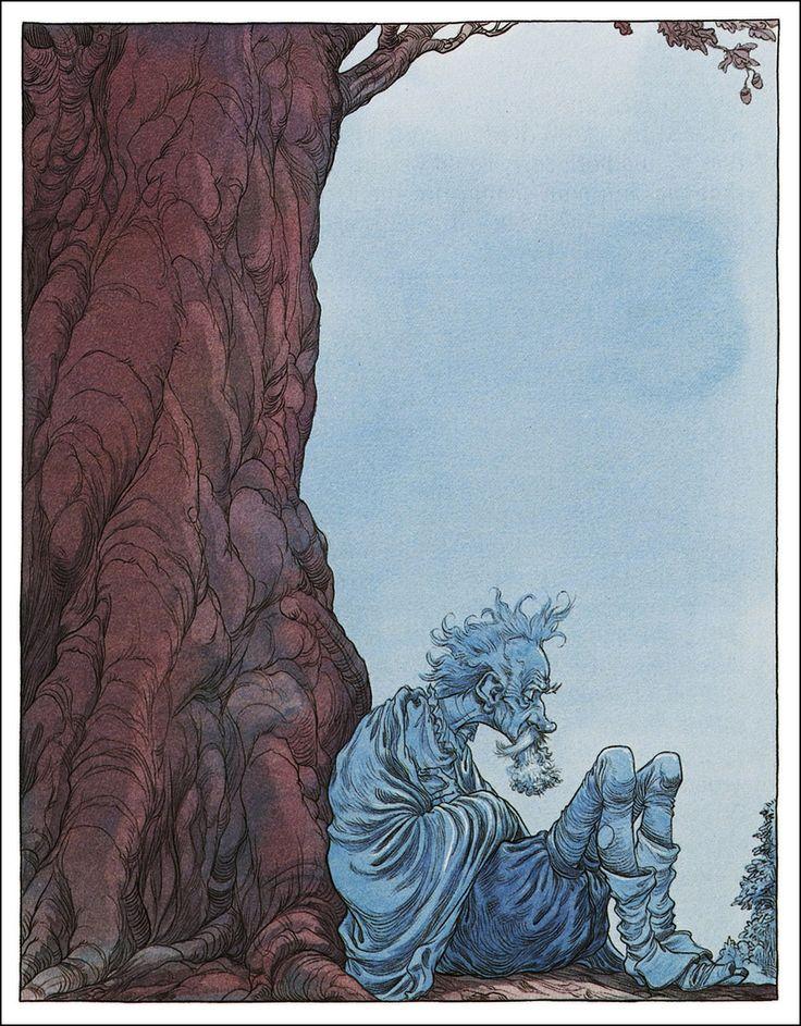 ❤Cervantes voleva combattere le esagerazioni dei libri di cavalleria, così di moda ai suoi tempi; per far questo inventò un personaggio che funziona come parodia degli eroi cavallereschi muovendosi in un mondo quotidiano e banale, ben diverso dagli sfondi esotici e incantati di quella letteratura.