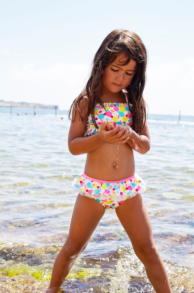 12 best Mandurah Swimwear images on Pinterest | Bademode, Roxy und ...