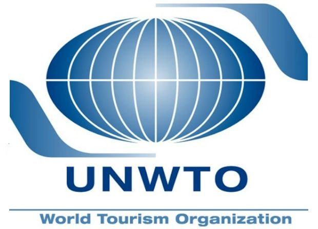 Botswana hosts the International Symposium and Annual Conference of the 10YFP Sustainable Tourism Programme (STP)