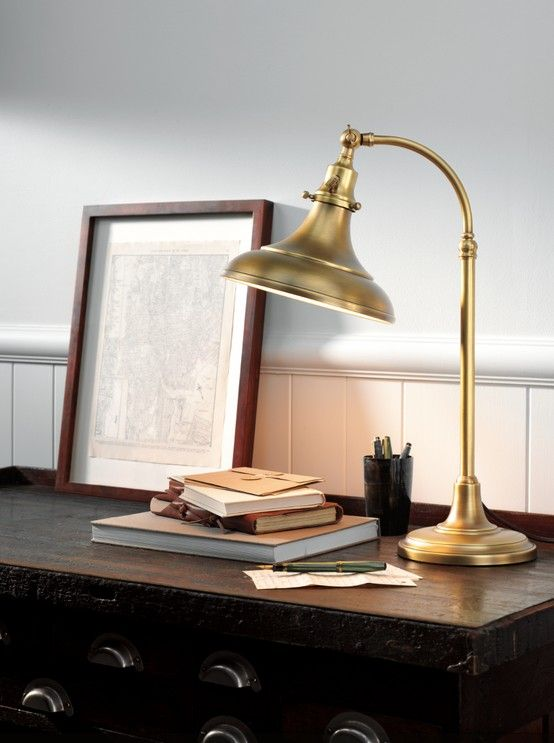 office desk lighting. new rejuvenationu0027s merchant lamp desk lighting awesome for the home office
