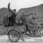 ΕΜΕΙΣ ΟΙ ΝΗΠΙΑΓΩΓΟΙ: Προτάσεις και υλικό για τη γιορτή της 28ης Οκτωβρίου και τον Αντιφασιστικό Αγώνα (1940 – 1944)