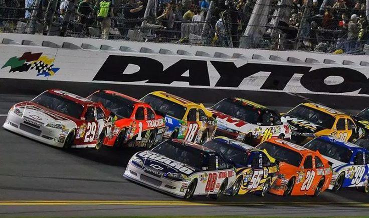 Race : Daytona 500 Date : sunday 21 feb: 2016 Timing : 01:00 PM ET Venue: ona International Speedway  Live Stream :> http://www.daytona500online.com/