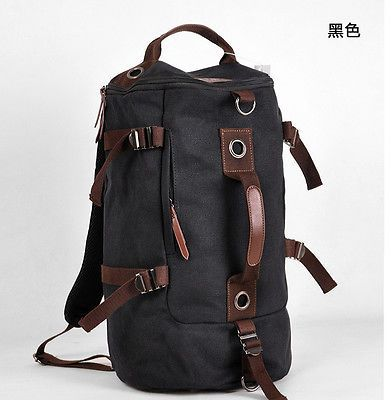 108 best Stylish Bag images on Pinterest | Bags, Backpacks and ...