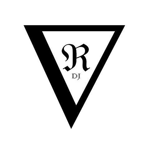 Cover Dj ruviel electro house big room Techno dusted trap #panama #power #electro #house #children #girl #panama #dubstepmusic #musica #moments #dj #EDCLV2017 #techno #panama #ultra #followforfollow #friends #djruviel #dj #tomorrowland #techno #panama #ultra #followforfollow #friends #djruviel #dj #tomorrowland #techno #panama #ultra