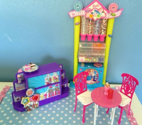 184 Best Barbie Stuff For Anna Images On Pinterest Baby