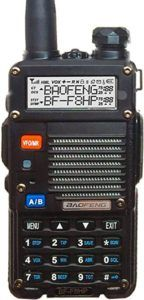 Check Out more information on #handheld #ham #radio For office.