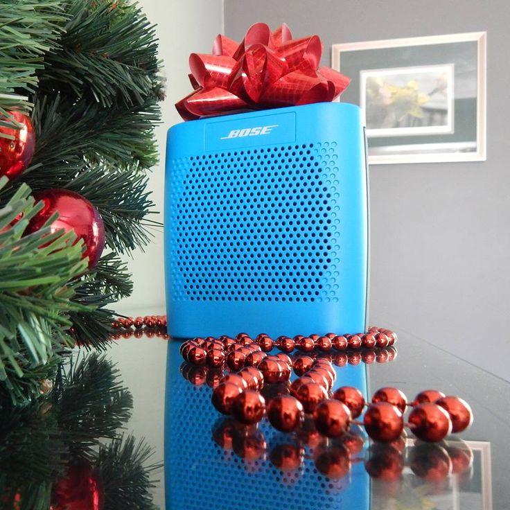 SoundLink® Color de Bose®