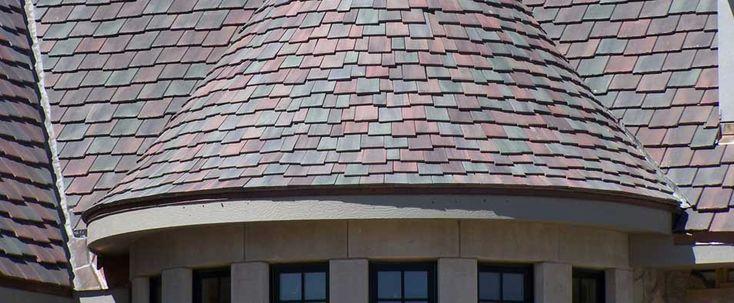 Best 25 Concrete Roof Tiles Ideas On Pinterest Roofing