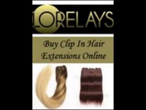 Best 25 extension online ideas on pinterest curly human hair here you can buy clip in hair extensions online they are the perfect way pmusecretfo Images