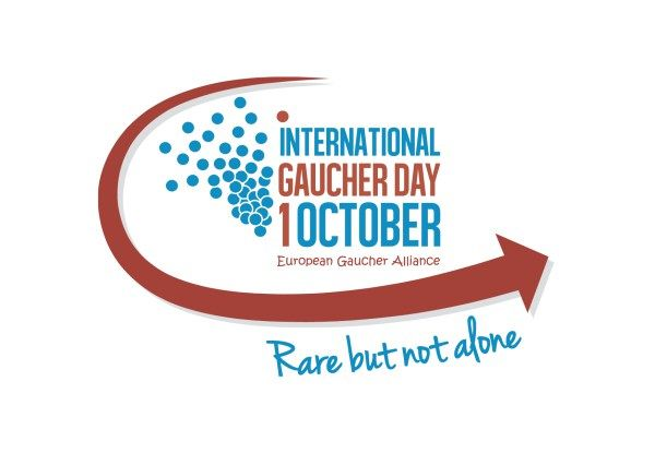 1 de octubre Día Mundial de la Enfermedad de Gaucher - Carta Abierta