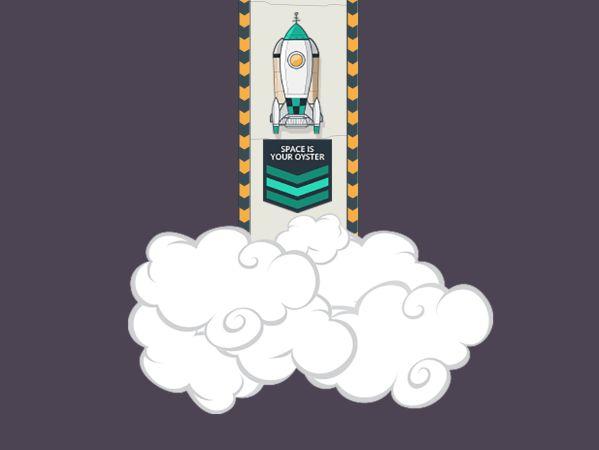AlsterCloud.rs Processes! See it also live at www.alstercloud.rs  #alstercloud #behance @Webdesigner Depot #web #webdesign #design #ui #ux #animation #illustration #nenadivanovic