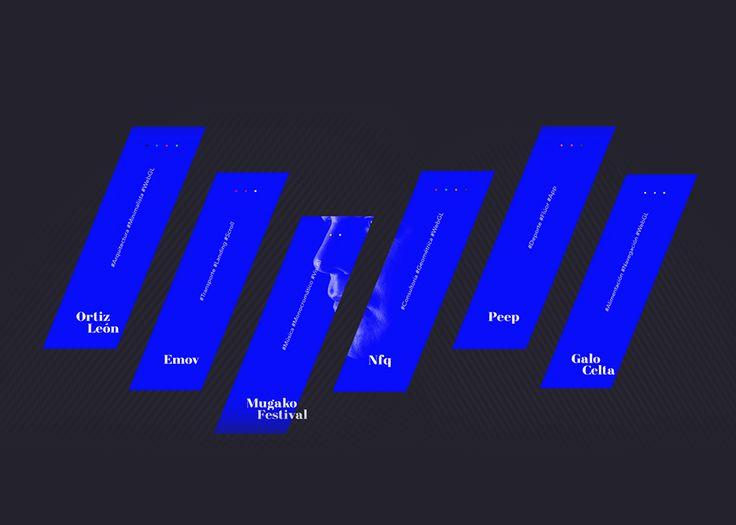 Veintidos Grados #webdesign