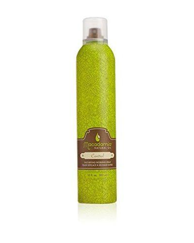 Macadamia Olio Capelli Spray Control 300 ml